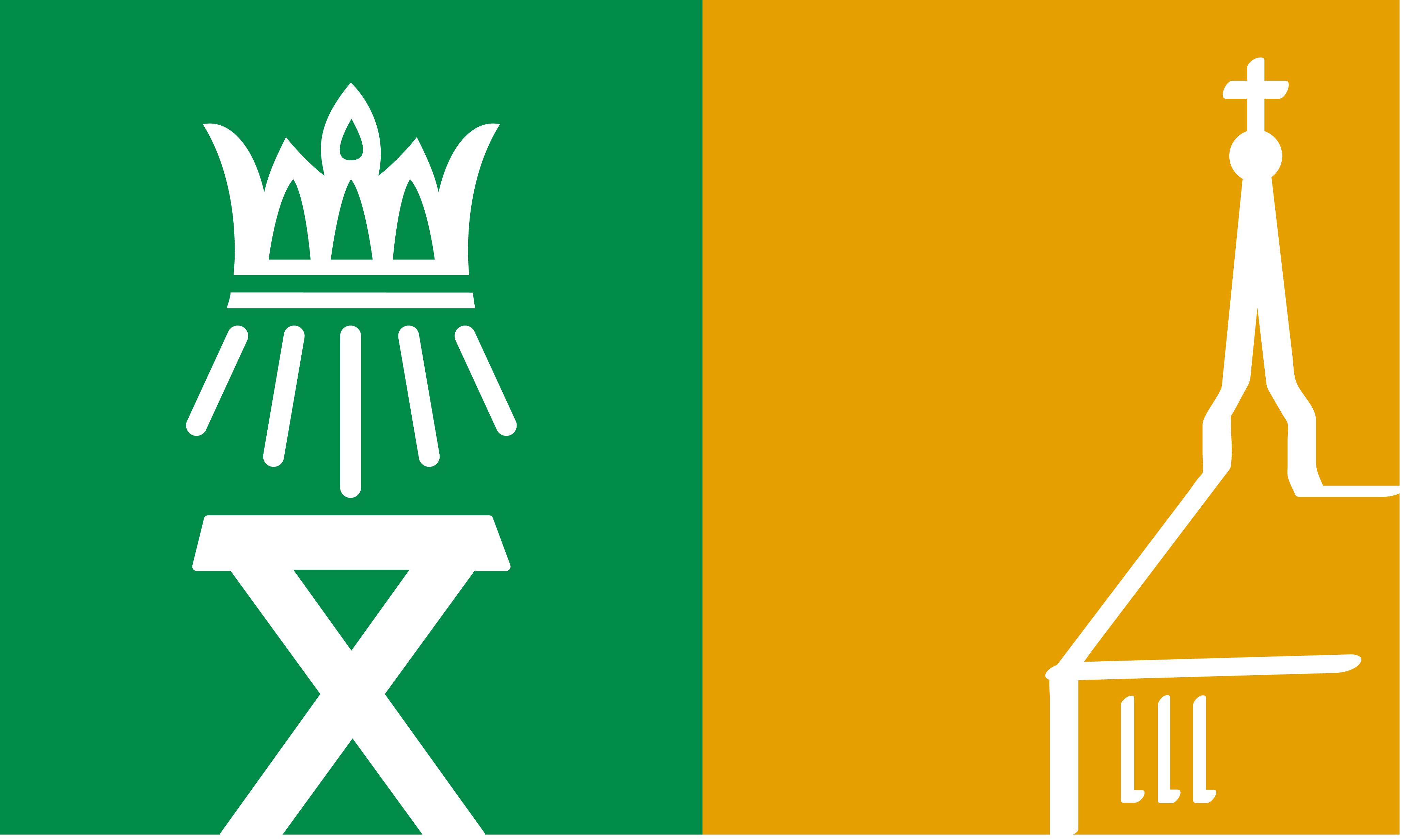 Kirchgemeinde Rothenkirchen - Wernersgrün und Ev.-Luth. Paul-Gerhardt-Kirchgemeinde  Schnarrtanne – Vogelsgrün