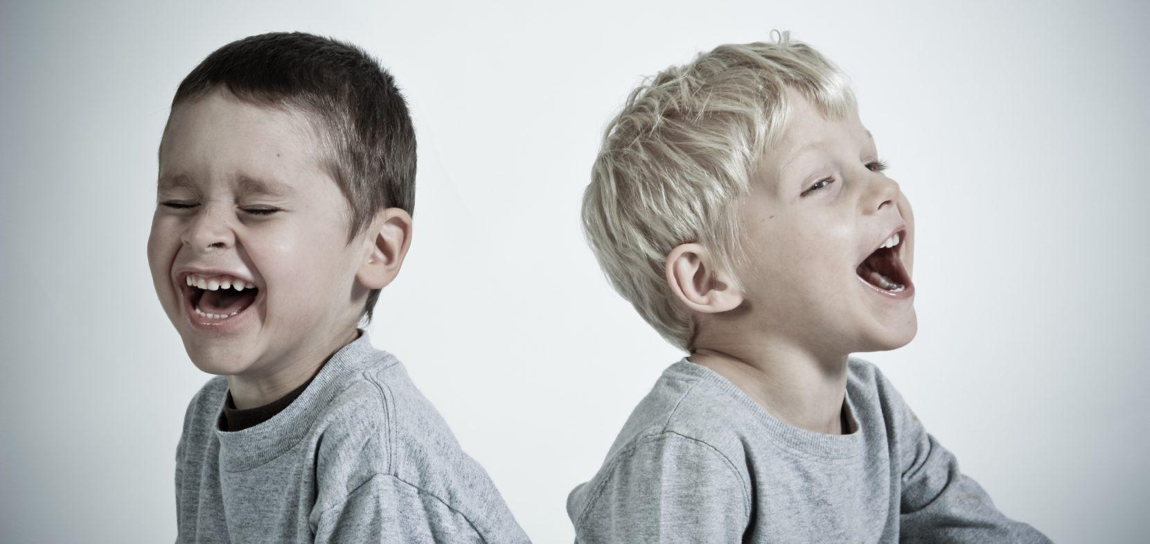 Kinder-Mit-Mach-Seite